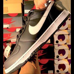 Nike Dunk Retro Low 'BIG NIKE' SB